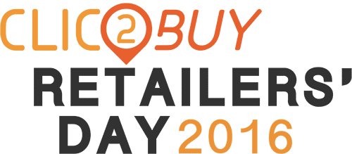 Retailers-Day-Logo
