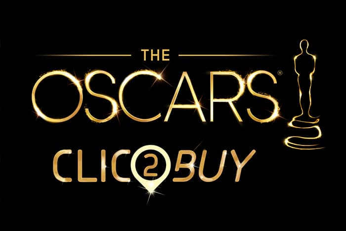 oscars clic2buy