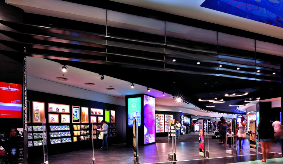 Retail Media