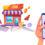 Retail : Comment réussir à faire coexister le digital et le physique ?